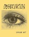 Observation7